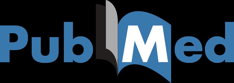 US-NLM-PubMed